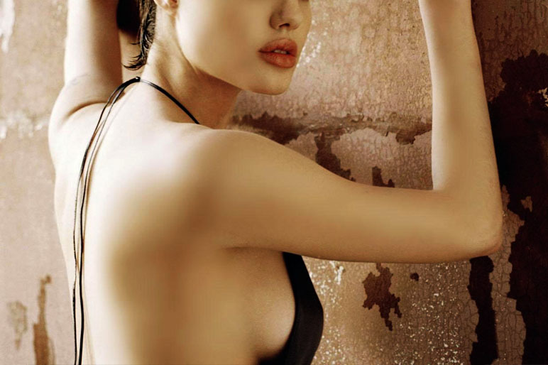 Jaipur Escort Agency services